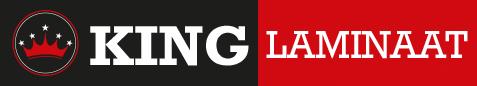 logo-center