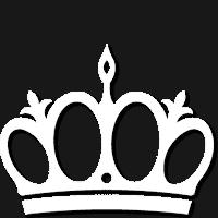Welkom bij King Laminaat